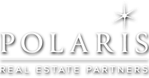 Polaris Real Estate Partners
